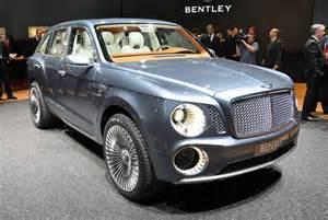 Bentley Mulsanne Convertible Price 2014 Bentley Mulsanne Convertible Pictures Top Auto Magazine