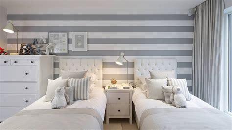 suna interior design show homes london square london