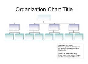 Organization Chart Template Free by Free Printable Organizational Chart Template Quotes