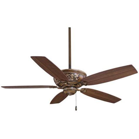 minka aire classica belcaro walnut 54 inch ceiling fan on sale