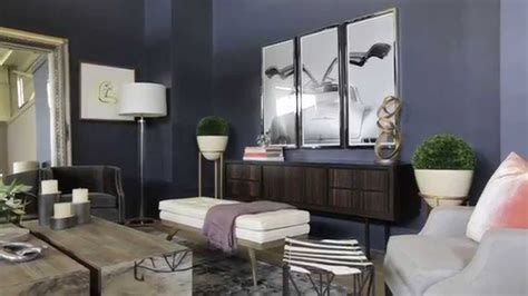 interior decorating help interior design no fail tips tricks for living room decorating