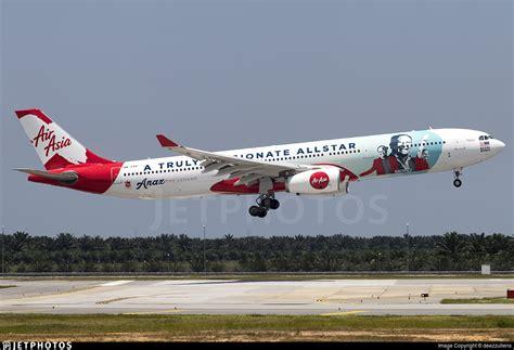 airasia airbus a330 9m xxh airbus a330 343 airasia x deezzullens jetphotos