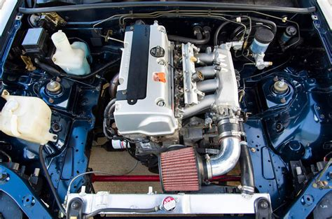 ultimate power play part ii 5 more engine swaps