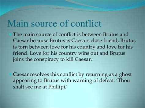 theme quotes in julius caesar chmcourseworkbsl web fc2 com julius caesar essay titles