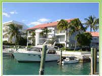daily boat rentals nassau bahamas imperial majesty cruise by regal bahama cruise to nassau
