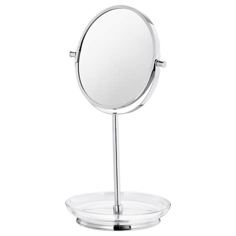 Magnifying Vanity Mirrors Bathroom Beautiful Bathroom Magnifying Mirror Http Keralahotels Us