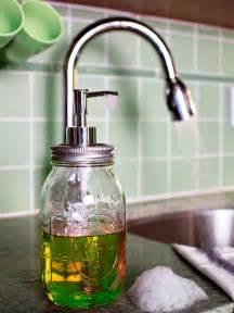 jar home decor ideas diy network s 10 most pinned jar ideas diy