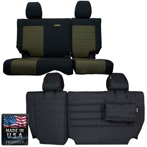 2010 jeep wrangler camo seat covers bartact mil spec 2007 2010 jeep wrangler jk seat covers