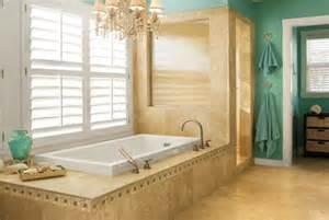 small bathroom paint colors 2016 bathroom color ideas pictures 2016 paint colors