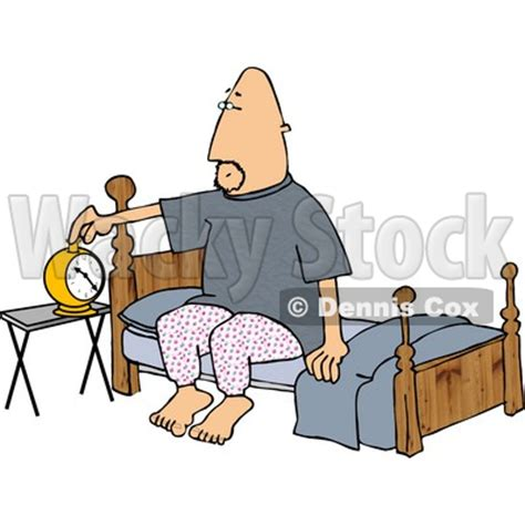 going to bed asleep in bed clipart clipart suggest