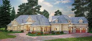 luxury estate home plans luxury home plans designs