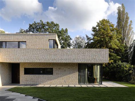 architekten in hamburg home architekt matthias mecklenburg