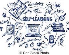 self design home learners network self learning clipart and stock illustrations 1 020 self