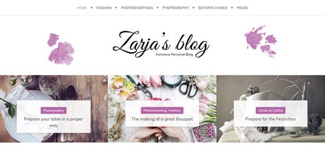 cute and pink blog themes kawaii blogging hawaii 12 cute themes for wordpress users in 2017 elegant