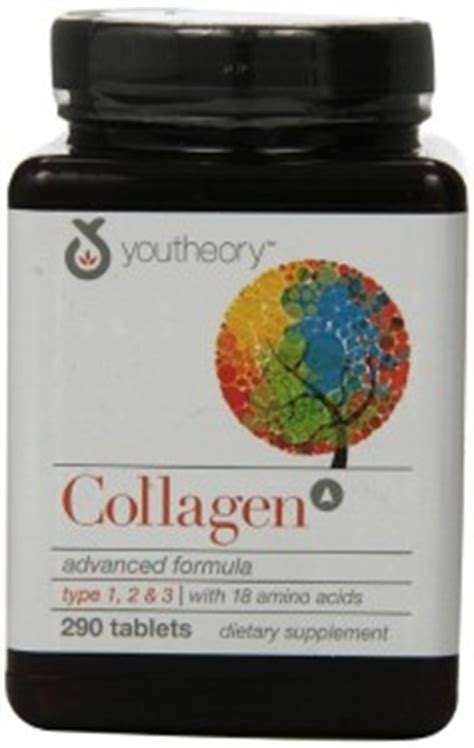 the best collagen supplements best collagen supplements for supplement demand
