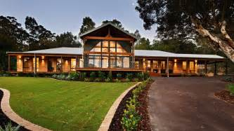 Country Homes Designs Texas Hill Country Modern Home Designs Trend Home Design