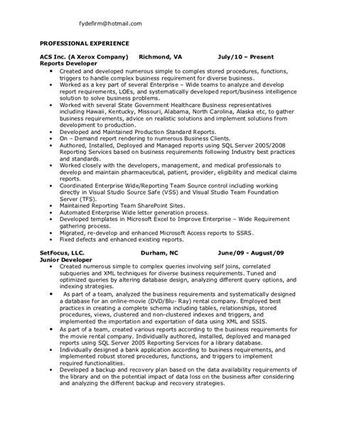 Resume Writing Service Virginia Professional Resume Writing Services Virginia