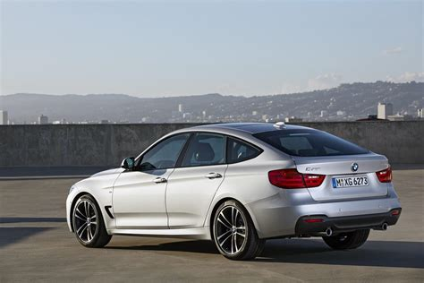 2014 Bmw Coupe by 2014 Bmw 3 Series Coupe Release Date Top Auto Magazine