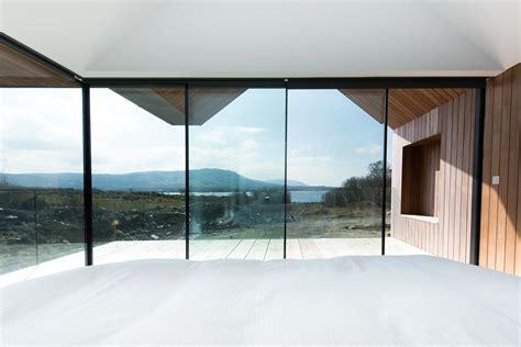 100 house windows design ireland window treatments
