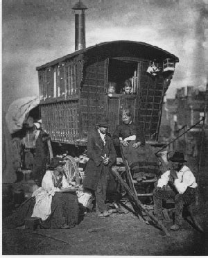cyprus as i saw it in 1879 classic reprint books communities gypsies and travellers central criminal court