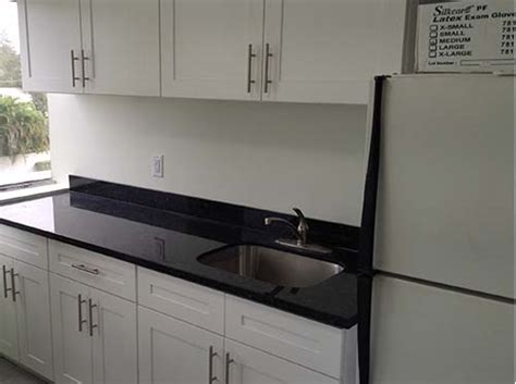 White Kitchen Cabinets Price by White Shaker Cabinets Fort Lauderdale Fl New Bathroom