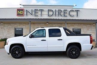 auto upholstery keller tx purchase used 07 chevy 5 3 v8 vortec 17 quot xd rims like new