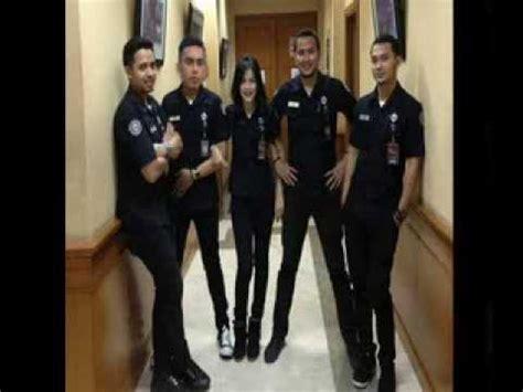 download mp3 lagu gigi band terbaru lagu band indonesia terbaru 2014 youtube