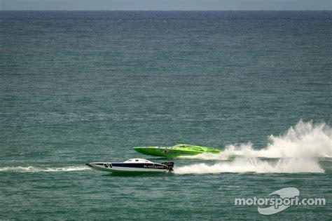 gary ballough boat racing s 1 black sand omar danial gary ballough p1 29