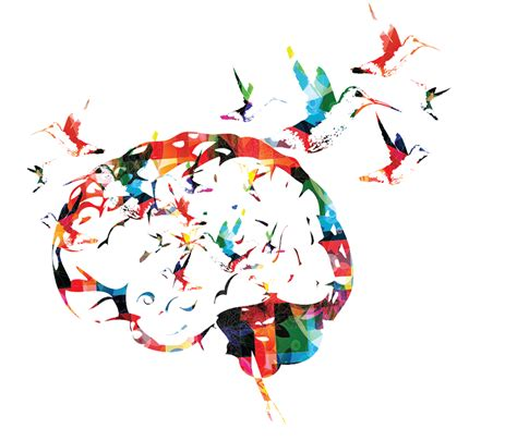 Idea Design Bg | webcast brain science and social responsibility join the