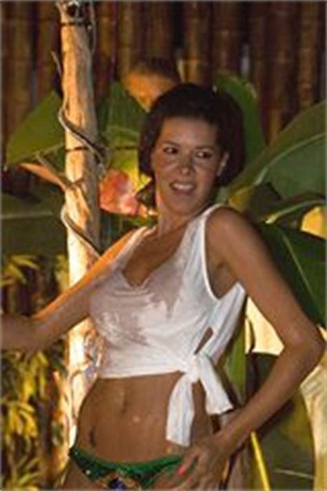 miss maglietta bagnata 2009 miss maglietta bagnata date e foto 2009