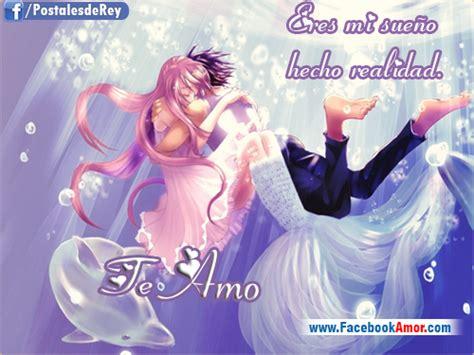 postales hermosas de amor facebook imagenes de amor facebook im 225 genes de amor anime para facebook im 225 genes bonitas