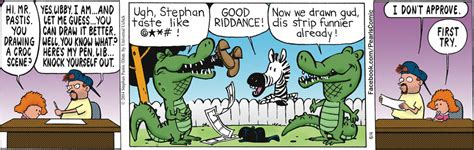 bill watterson s secret return to the pages 187 mobylives