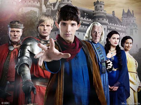 the merlin trilogy 301 moved permanently