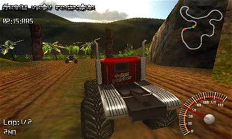 monster truck jam games play free online monster truck games play monster truck games online