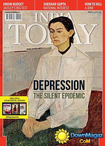 india today 2 march 2015 187 pdf magazines magazines commumity