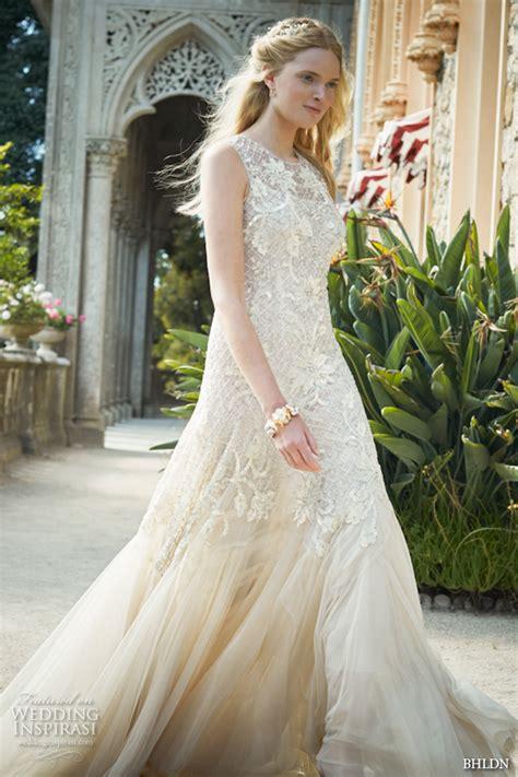 new wedding dresses from bhldn for fall 2015 bhldn fall 2015 wedding dresses twice enchanted