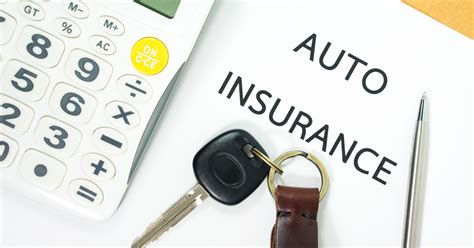 Auto Insurance by New Jersey Legalization Could Hike Auto
