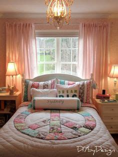 peace room ideas 1000 images about peace sign girl decor on pinterest