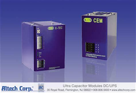 ups capacitor expectancy capacitor expectancy 28 images ups capacitor expectancy 28 images ceramic capacitor