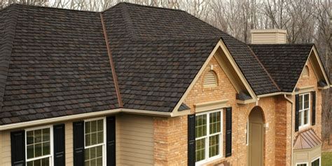 Gable Roof House Plans by Top 65 Facts About Roof Shingles Roofcalc Org