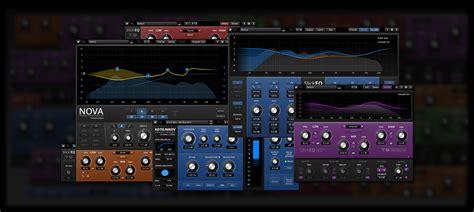 tokyo dawn tokyo dawn labs audio plugins tokyo dawn records