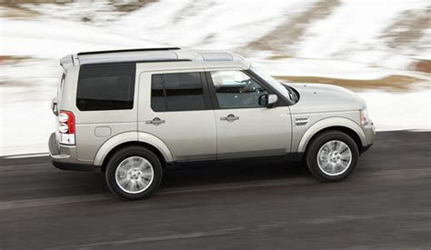 land rover 2010 review 2010 land rover lr4 the about cars