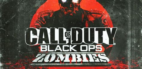 call of duty black ops zombies 1 0 5 apk call of duty black ops zombies available for iphone and any ios gamerfuzion