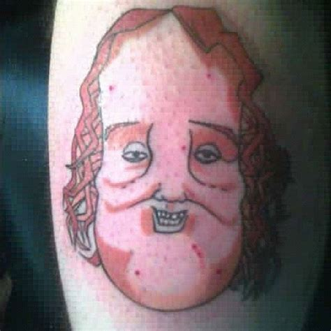 tattoo fails funny 45 hilarious tattoo fails to show you what not to get