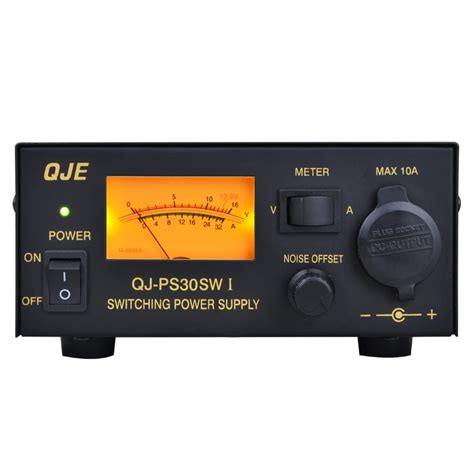 supply reviews qje power supply reviews shopping qje power