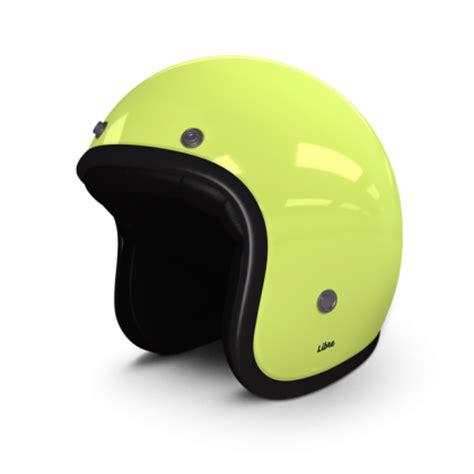 helmet design png helmade scooter vintage helmet designs