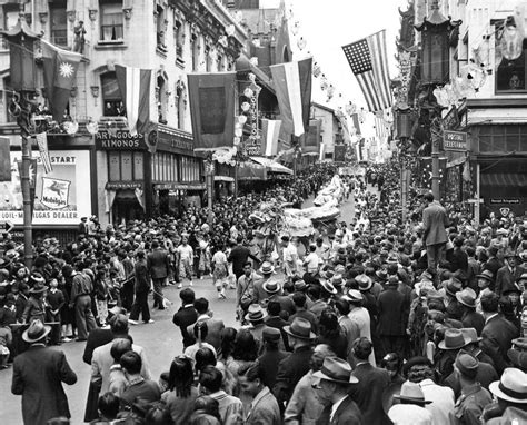 new year parade san francisco history our sf the extraordinary pageant of an 1887 chinatown