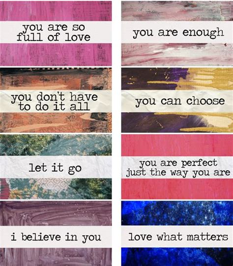 printable self esteem quotes 30 best images about self esteem quotes on pinterest