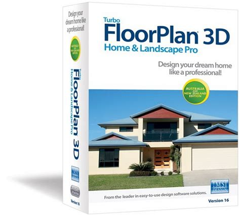 turbofloorplan 3d pro free license turbofloorplan 3d home landscape pro 16 crack
