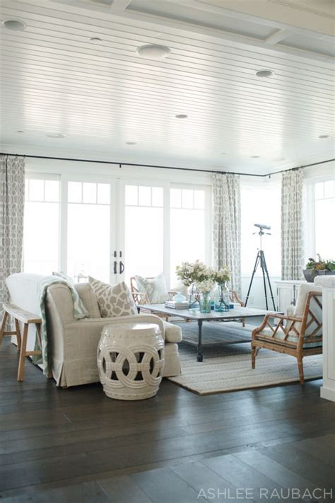 coastal living family rooms best 25 coastal living rooms ideas on style decorative accents house